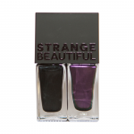Strange Beautiful Crane Nail Polish 2x4ml