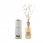 Culti Acqua Home Diffuser 250 ml