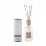 Culti Aramara Home Diffuser 500 ml