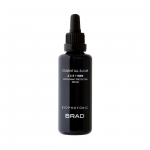 Brad Biophotonic Essential Elixir ACE + MSM 50ml