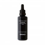 Brad Biophotonic Essential Elixir Hydrating 50ml
