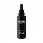 Brad Biophotonic Essential Elixir Pore-Tightening 50ml