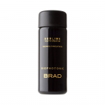 Brad Biophotonic Sublime Radiance Concentrate 100ml