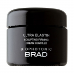 Brad Biophotonic Ultra Elastin 50ml