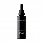 Brad Biophotonic Ultra Elastin Lift 50ml