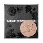 Rouge Bunny Rouge Matt Eye Shadow Refill 'Chestnut-napped Apalis' 043