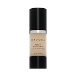 Circ-Cell ABO Face Rejuvenation Serum 30ml
