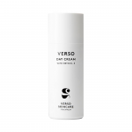 Verso Skincare #2 Day Cream spf15 50 ml