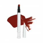 Ellis Faas Creamy Lips 'Blood Red' L101