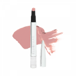 Ellis Faas Creamy Lips 'Pale Peach' L108