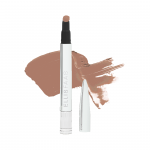 Ellis Faas Creamy Lips 'Pale Coffee' L109
