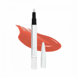Ellis Faas Glazed Lips 'Sheer Orange' L304
