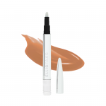 Ellis Faas Glazed Lips 'Sheer Rusty Orange' L305