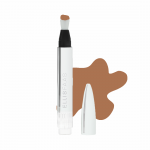 Ellis Faas Skin Veil Foundation Pen 'Tan' S106