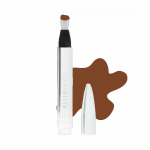 Ellis Faas Skin Veil Foundation Pen 'Medium/Dark' S107