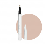 Ellis Faas Concealer 'Fair/Medium' S203