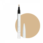 Ellis Faas Concealer 'Medium' S204