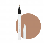 Ellis Faas Concealer 'Medium/Tan' S205