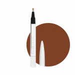 Ellis Faas Concealer 'Medium/Dark' S207