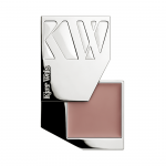 Kjaer Weis Cream Blush 'Embrace' 3.5g