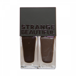 Strange Beautiful Mineral Nail Polish 2x4ml