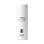 Verso Skincare #3 Night Cream 50 ml