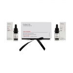 Odacite Clear and balanced Serum Set 2x5ml