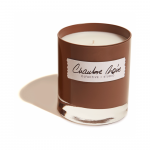 Olfactive Studio Chambre Noire Scented Candle 300 g