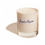 Olfactive Studio Lumiere Blanche Scented Candle 300 g