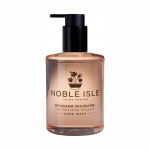 Noble Isle Rhubarb Rhubarb! Hand Wash 250 ml