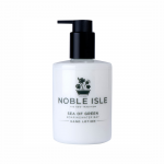 Noble Isle Sea of Green Hand Lotion 250 ml