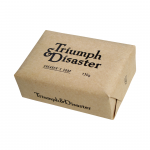 Triumph&Disaster Shearers Soap Bar 130g