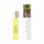 UKA Nail Oil 13:00 5ml