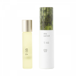 UKA Nail Oil 7:15 5ml
