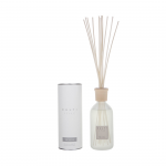 Culti The Viola Home Diffuser 500 ml